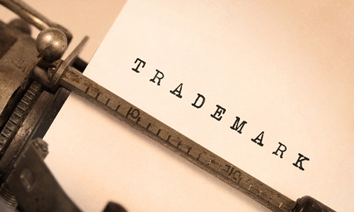 4-trademarks-new